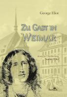 George Eliot in Weimar